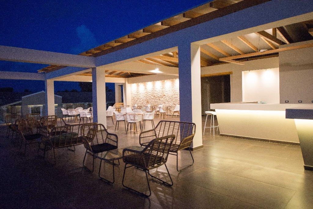 Amour Holiday Resort (adults Only 16+) (sidari)