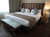 Thassos Grand Resort - Villas