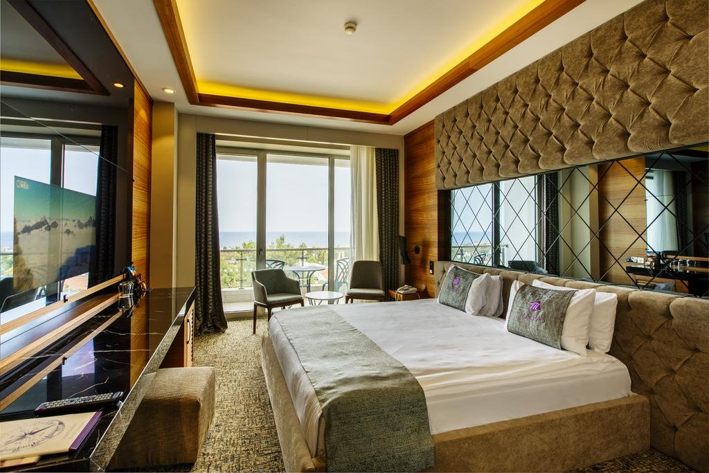 Malpas Hotel And Casino