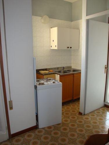 Apartament Romeo