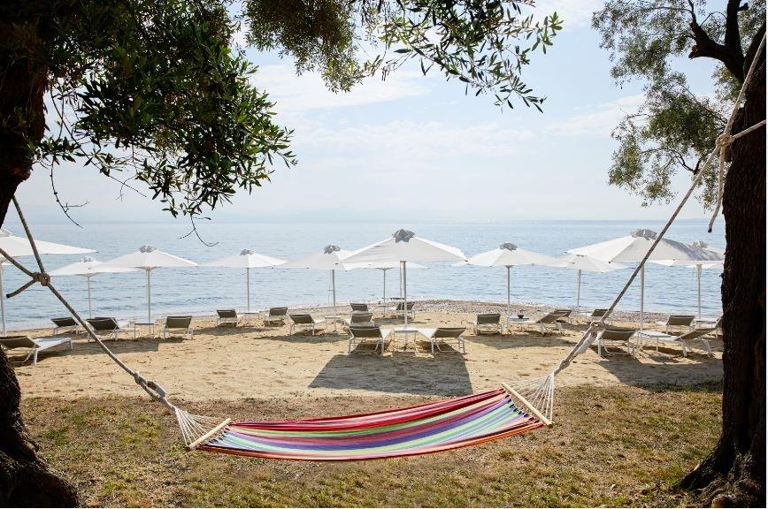 Marbella Nido Suites Hotel Villas (adults Only 16+) (c)
