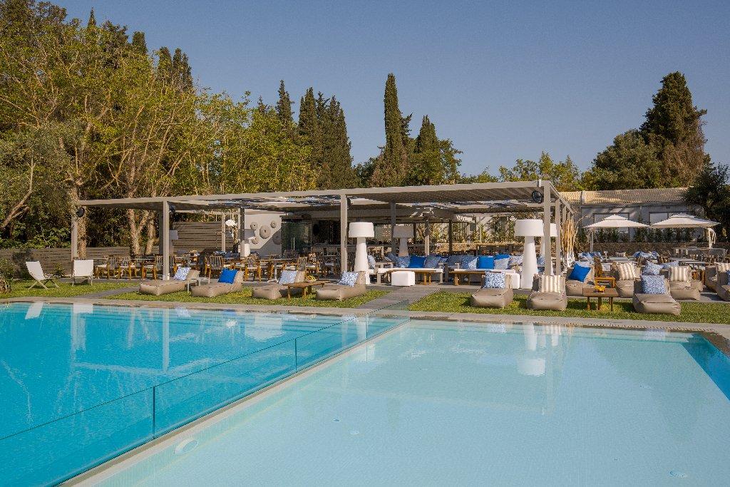 Rodostamo Hotel And Spa (adults Friendly 12+) (kommeno) (c)