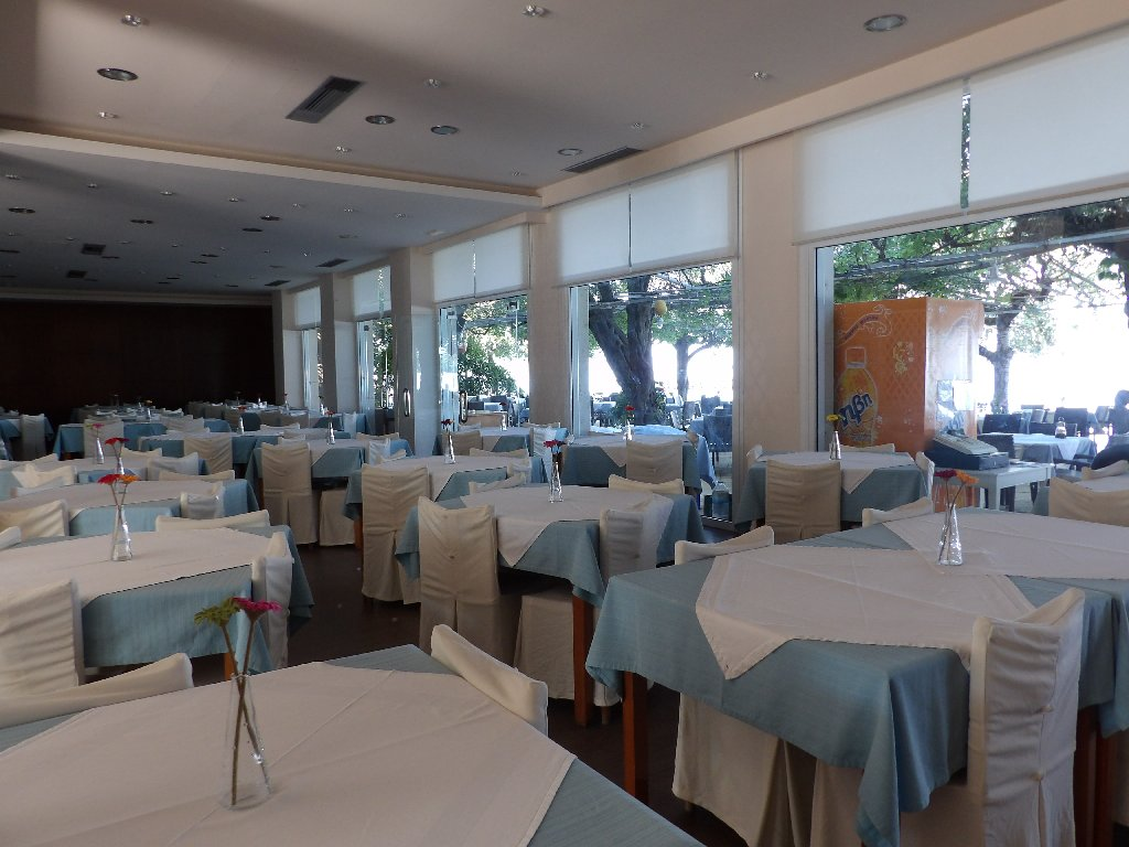 Dassia Beach Hotel (dassia) (c)