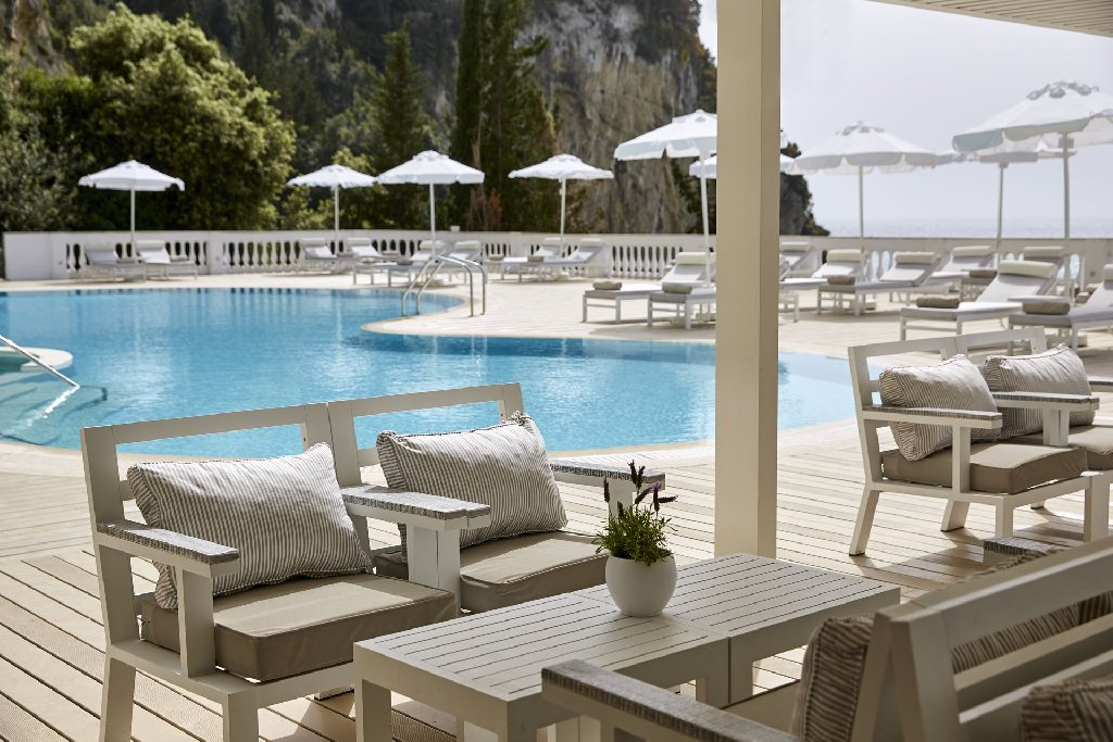 Mayor La Grotta Verde Grand Resort (ag, Gordios) (c)
