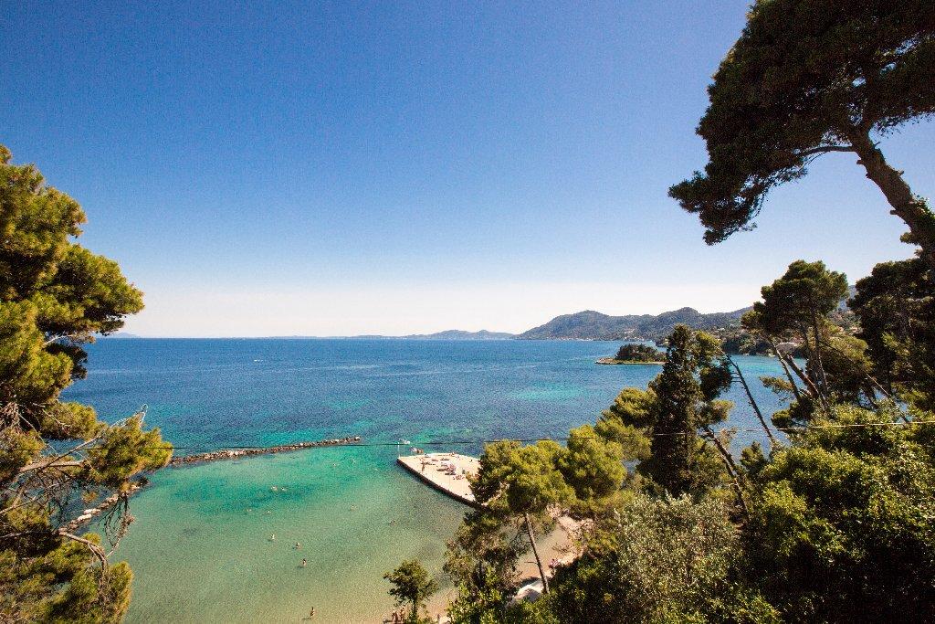 Corfu Holiday Palace (kanoni) (c)