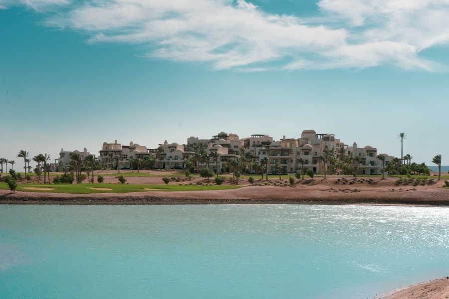 Ancient Sands El Gouna