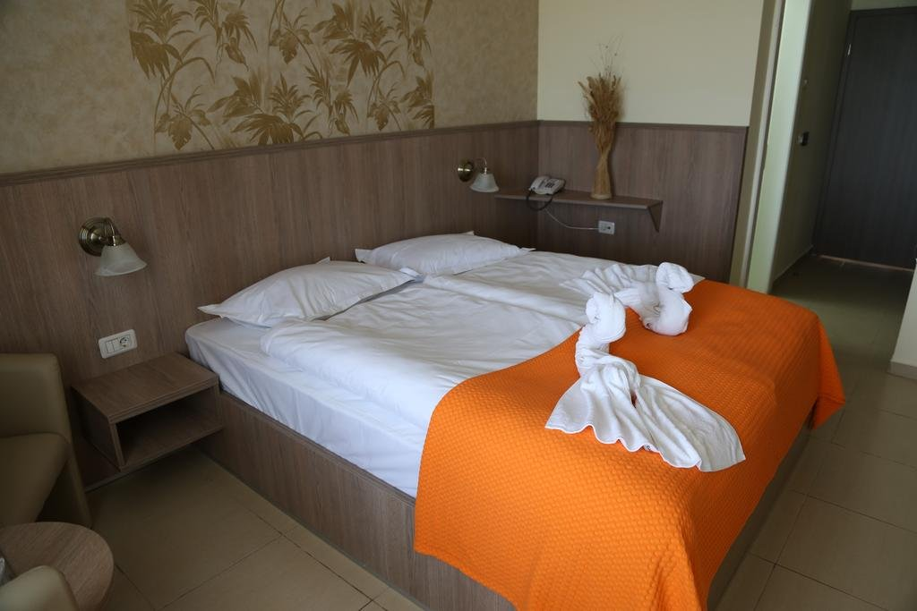Hotel Piccadilly - Mamaia