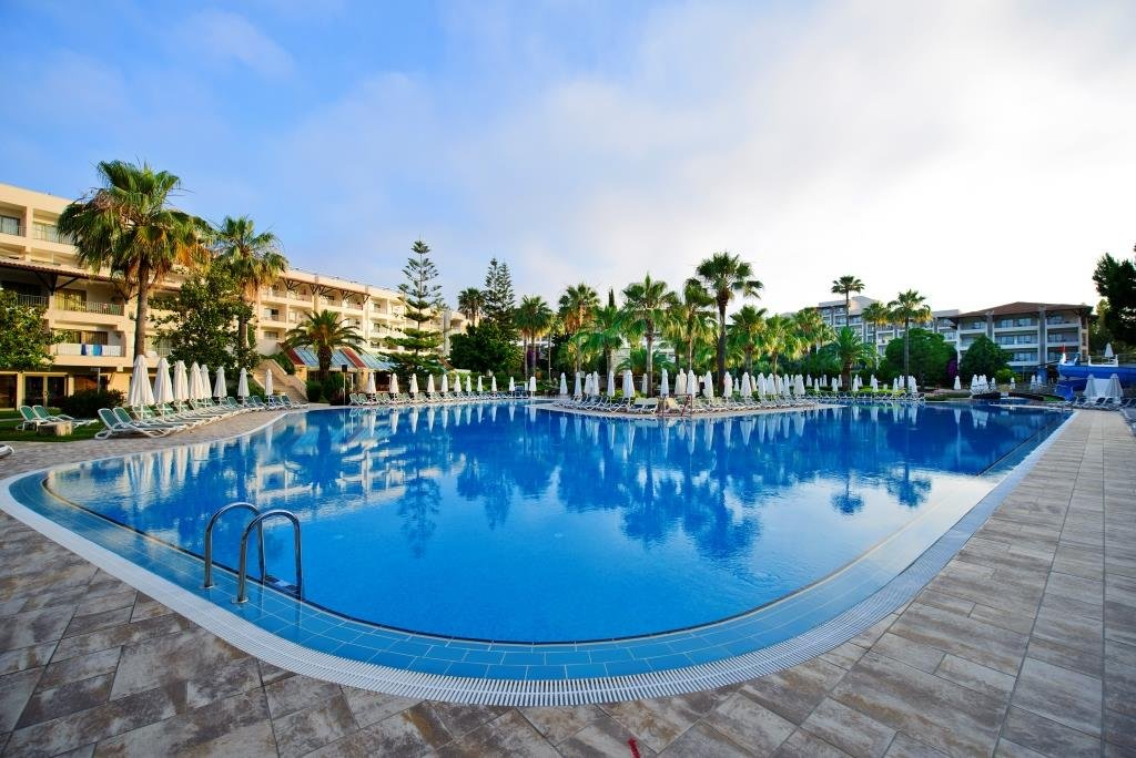 Barut Hotels Hemera
