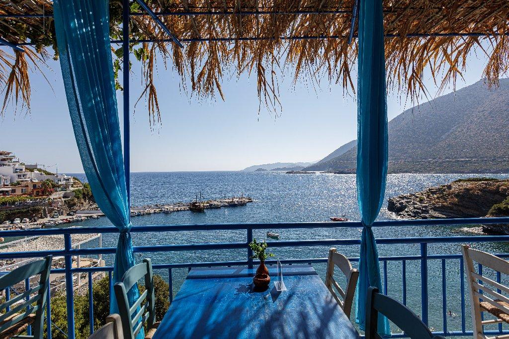 Sofia Mythos Beach Aparthotel