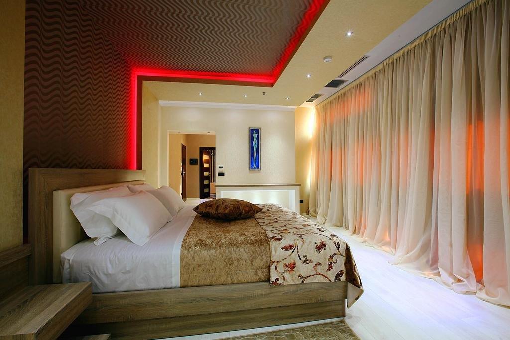 Hotel Partner (vlore)