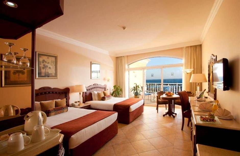 Sentido Palm Royale Soma Bay Resort