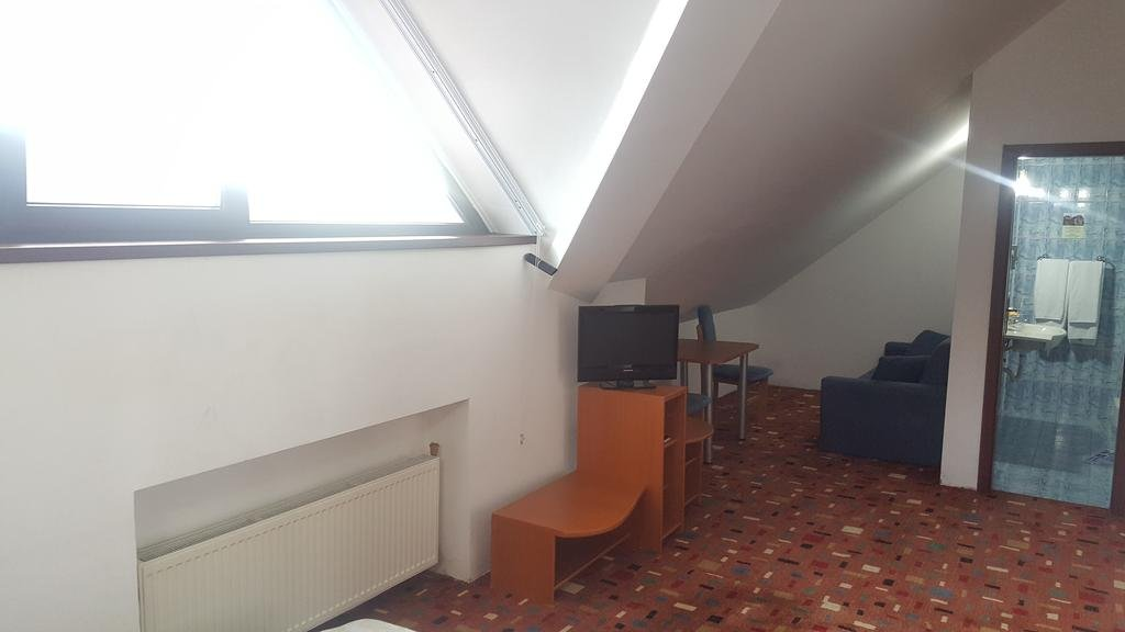 Hotel Hera