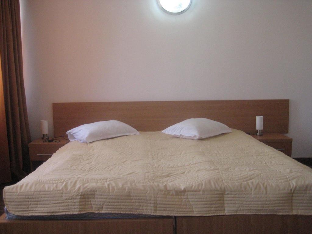 Hotel Traian