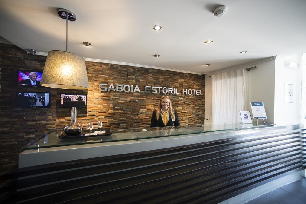 Hotel Saboia