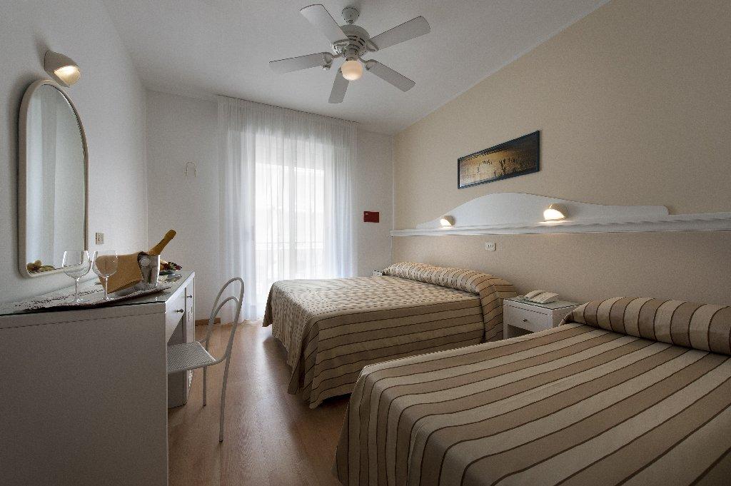Miami Hotel-lido
