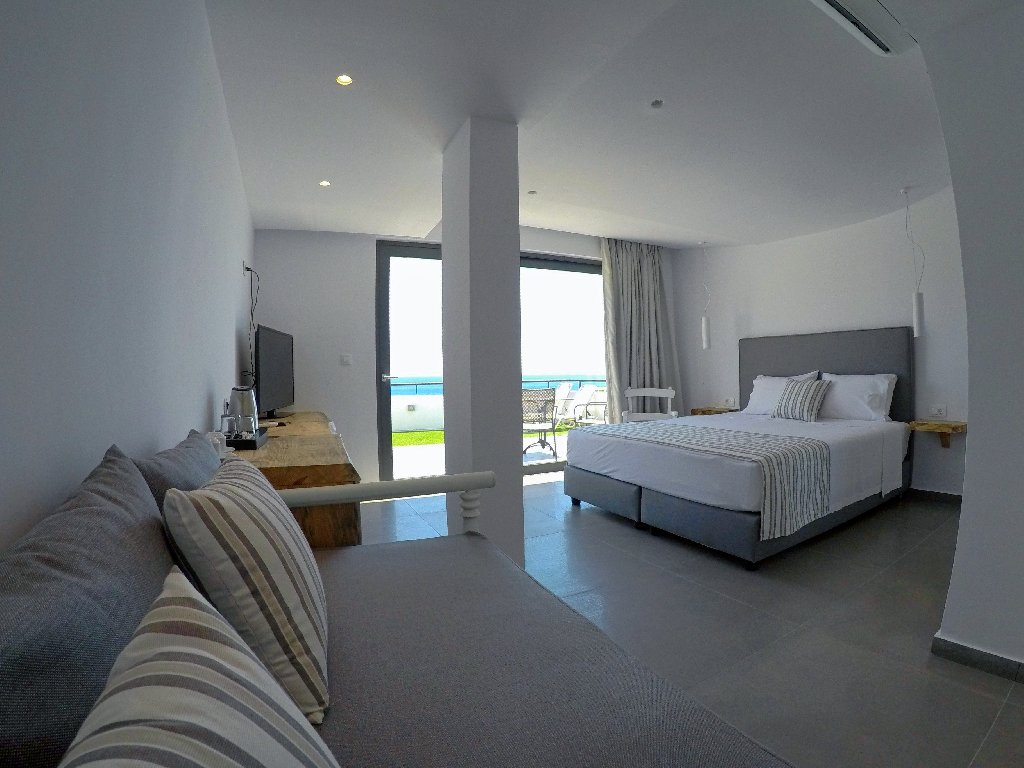 Meliti Hotel (adults Only)
