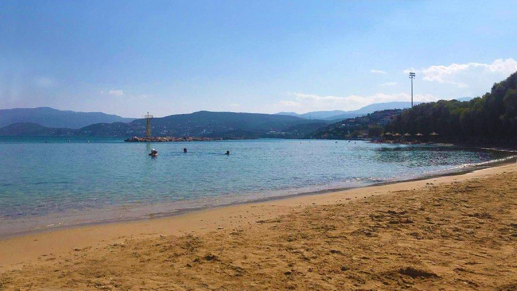 Apollon - Agios Nikolaos