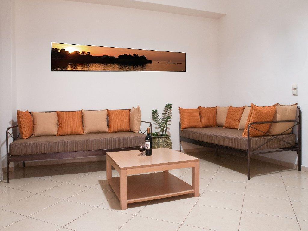 Zorbas Apartments (c)