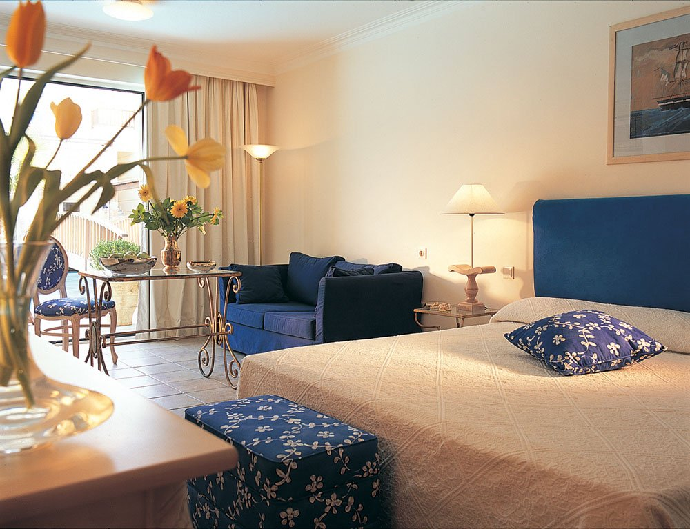 Grand Leoniki Residence (k)