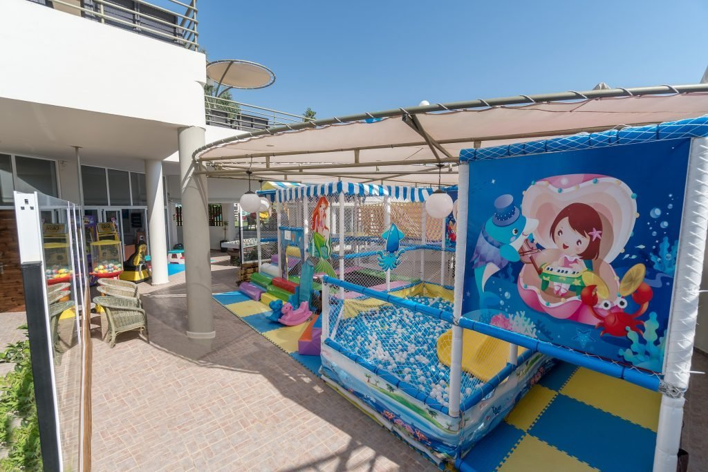 Georgioupolis Resort (k)