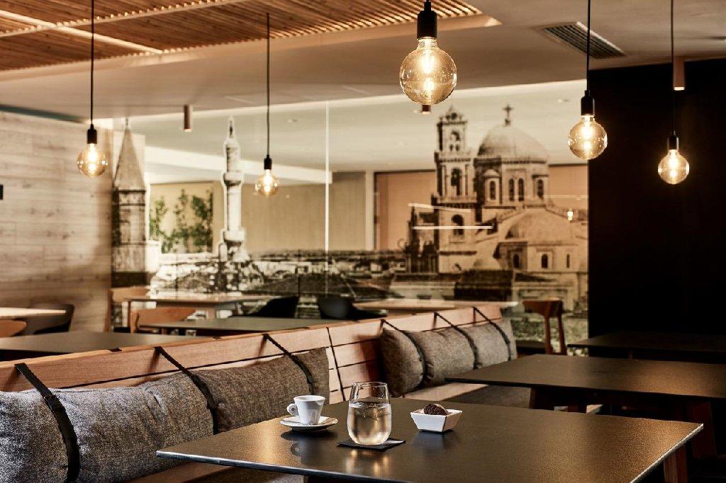 Ibis Styles Heraklion Central Hotel