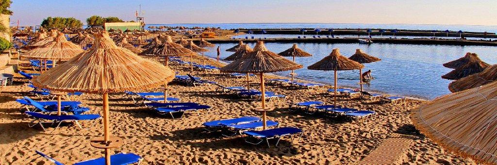 Nana Golden Beach (ex Nana Beach)