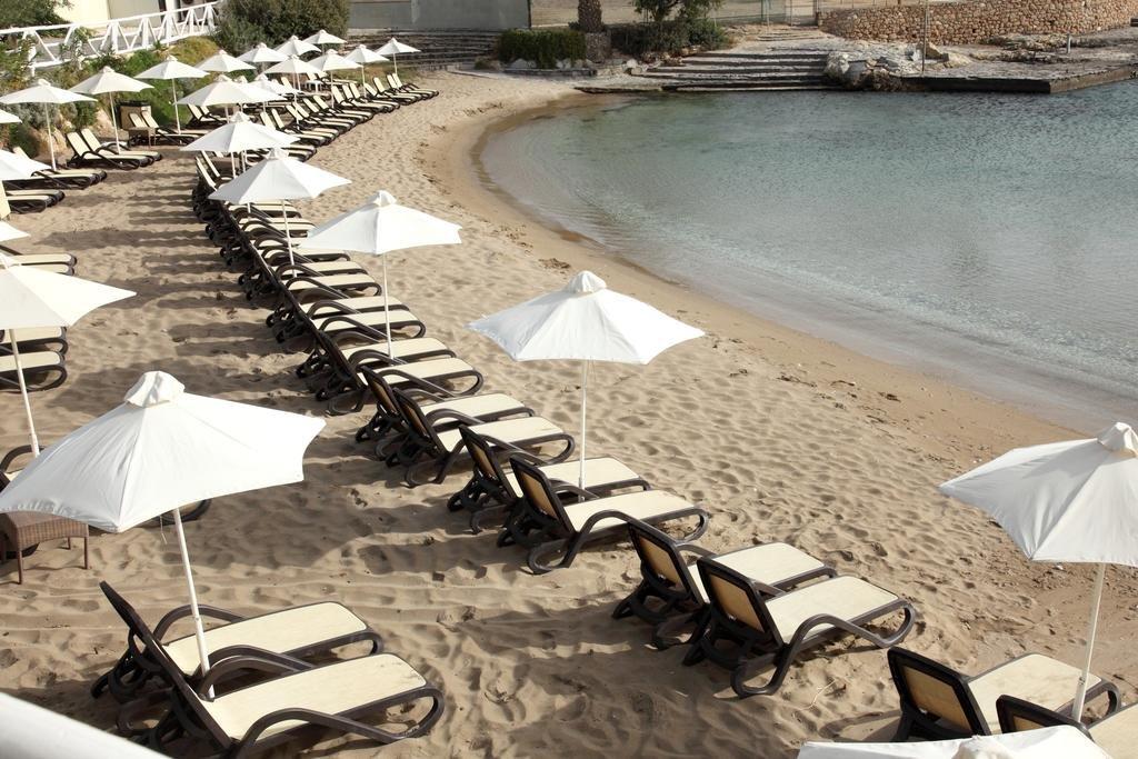 Star Beach Village Hotel