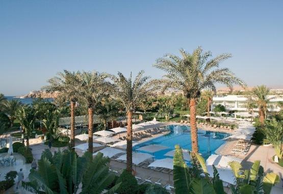 Novotel Sharm Palm Side