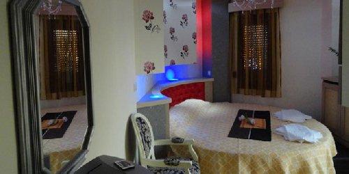 Captain S Beach Luxury Apartments