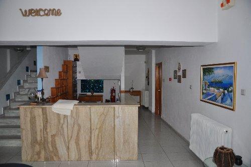 Chatziandreou  (prinos)