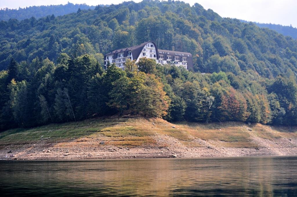 Valea Cu Pesti