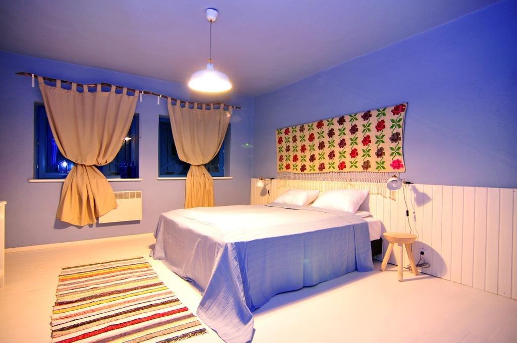 Limanul Resort