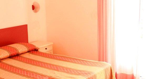 Costa Citara Hotel