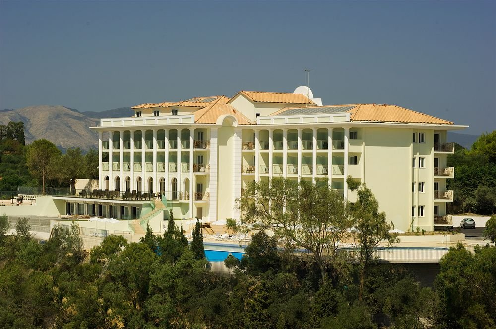 Avalon (Adults Only) (Zante Town)