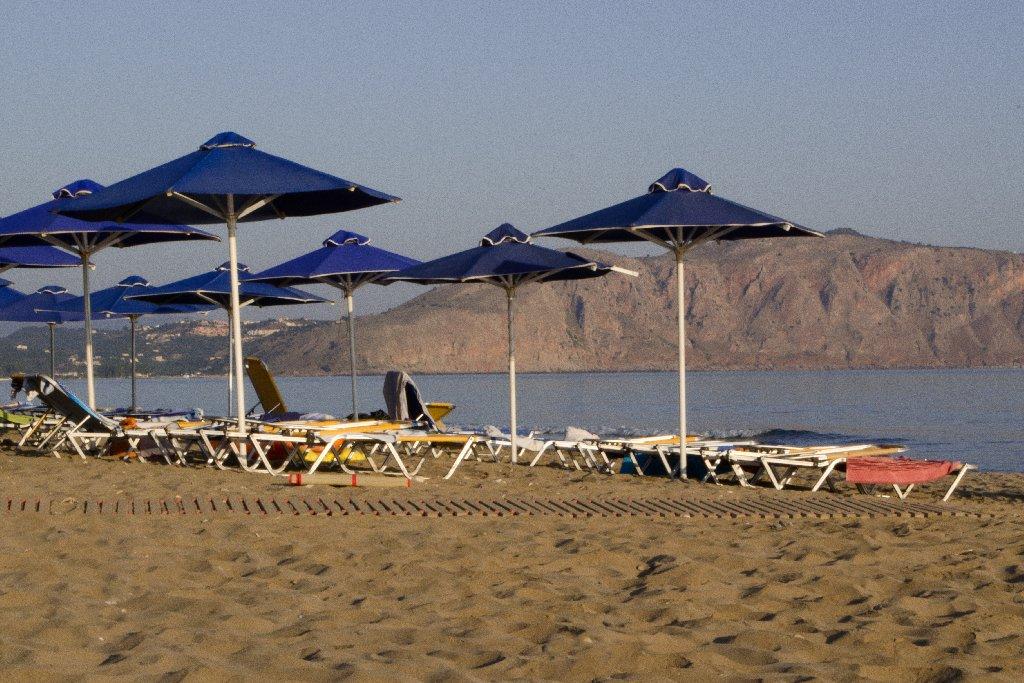 Kavros Beach (k)