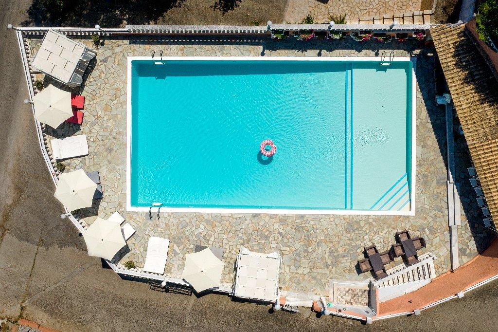 Victoria Hill Hotel (dassia)