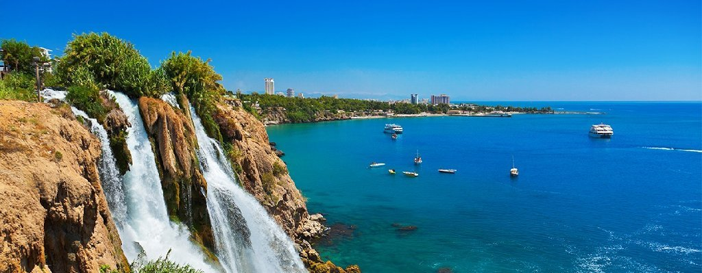 Rasfat In Antalya (belek Deluxe Hotels)
