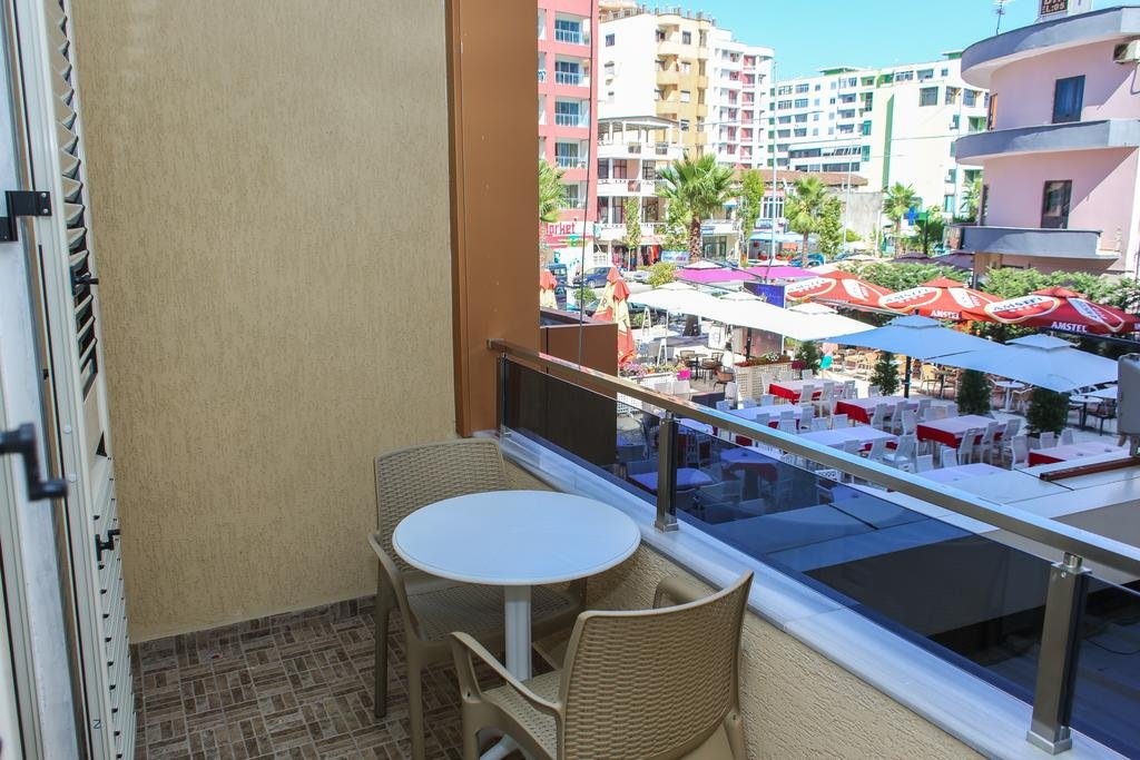 Germany (plazh-durres)