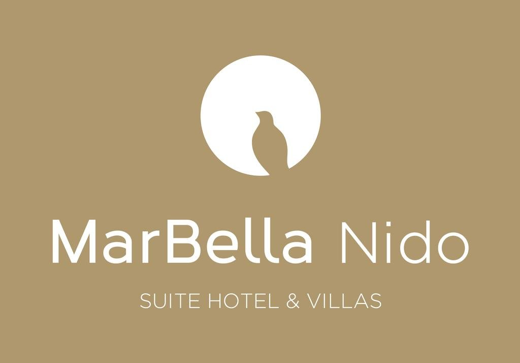 Marbella Nido Suite Hotel And Villas Adults Only (Agios Ioannis - Peristeron)