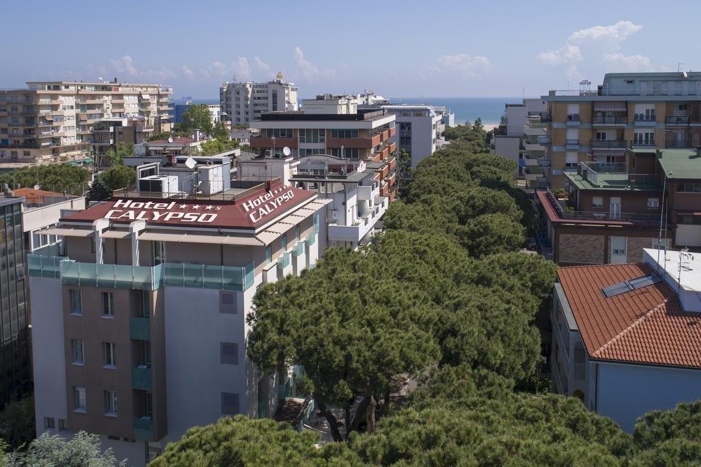 Calypso (Marina Centro)