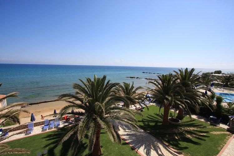 Zakantha Beach (recomandat 3*+) (argassi) (a)