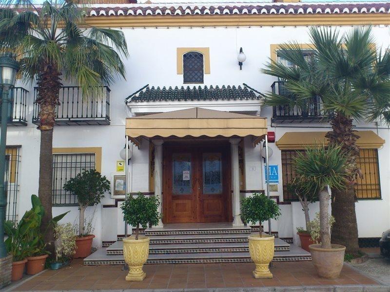 Playamaro (Nerja)