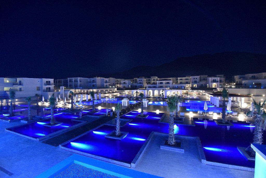 Anemos Luxury Grand Resort (k)