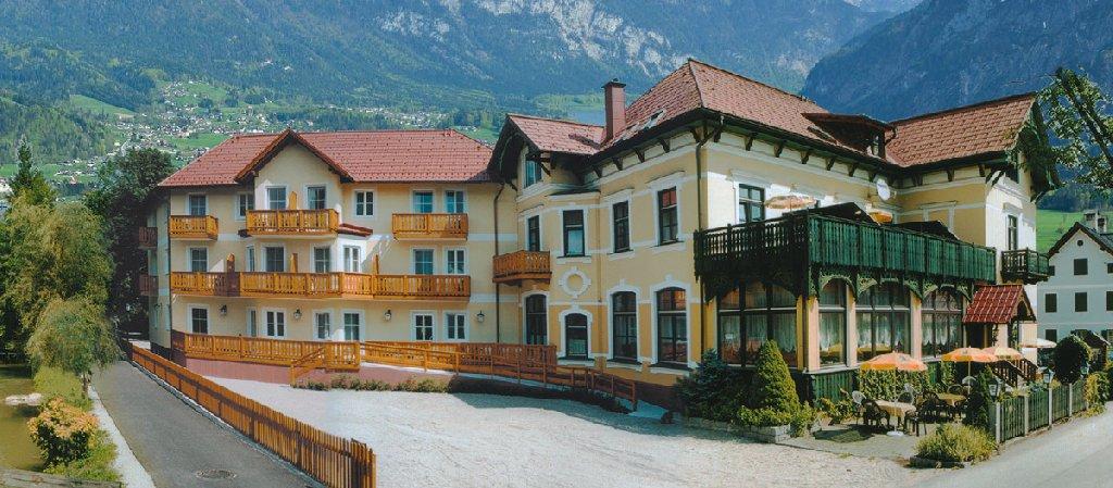 Goisererhof