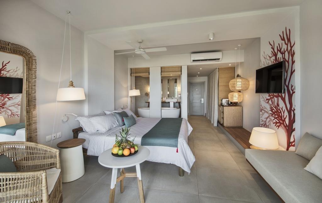Preskil Island Resort Mauritius
