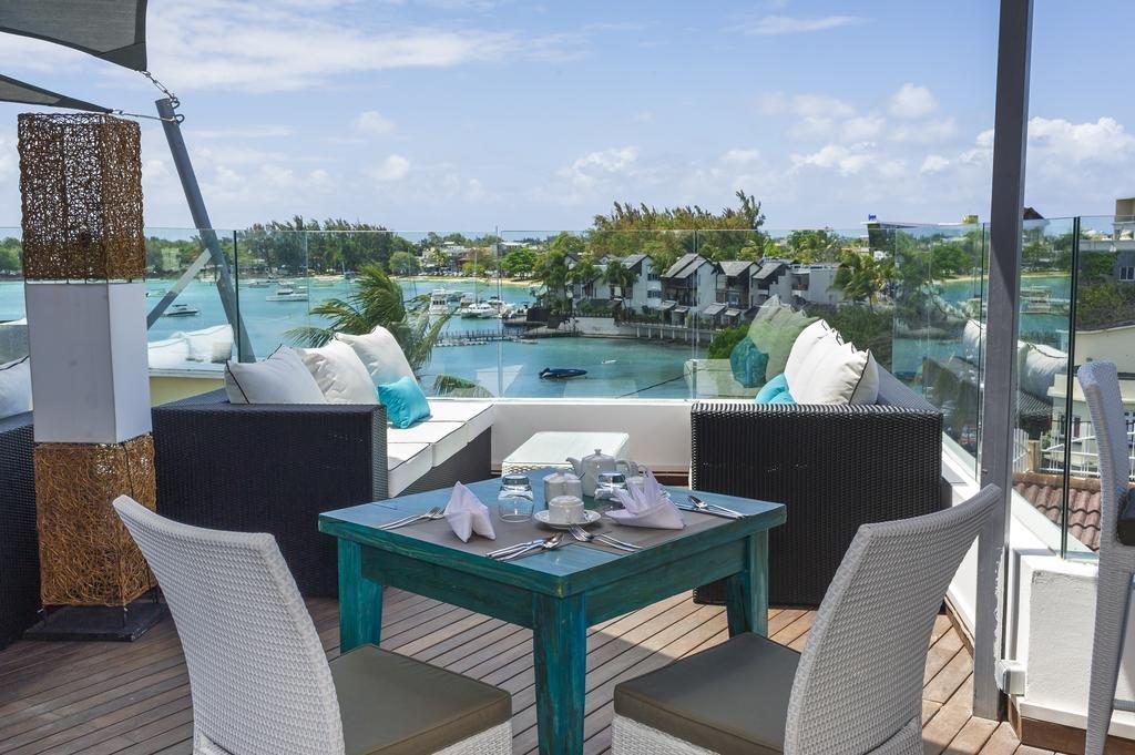 Azur Paradise