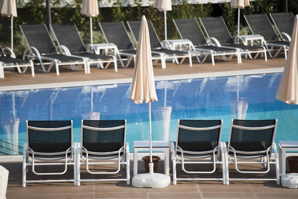 Selene Beach Spa (ex Sunprime Numa Beach) - Adults Only
