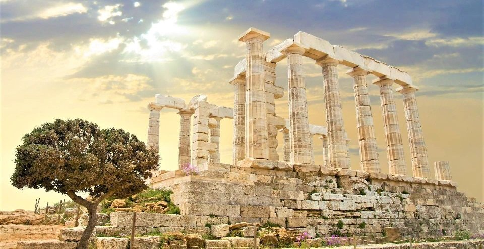 ATENA 2019 (autocar) - Vacanta de Paste