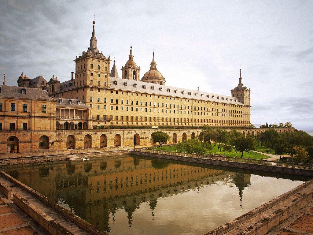 MADRID 2019 - Paste
